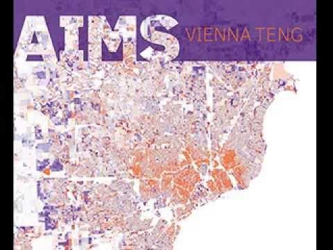 Vienna Teng   Aims   10 Never Look Away