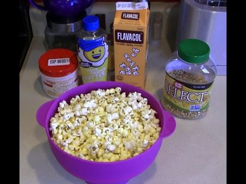 how-to-make-movie-theater-popcorn