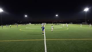 LTSC Vs FC United 2021-03-19 (1st Half)
