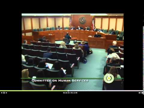 $500,000-spent-on-hearings-worthless-if-hhsc-can-just-overturn-the-decision