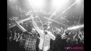 Mega Dance W dyskotece rmx