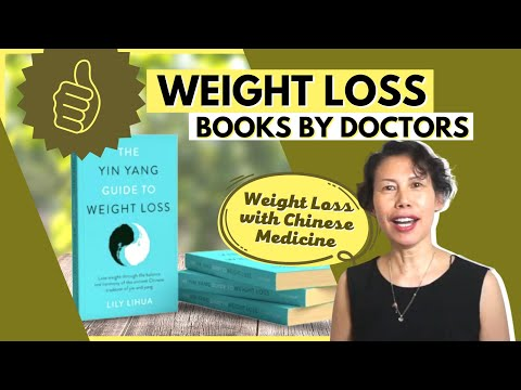 chinese-secret-to-weight-loss---the-yin-yang-guide-to-weight-loss-|-ginsen