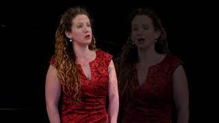 Je veux vivre (Roméo et Juliette) - Gounod