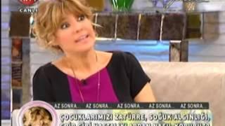 Prof.Dr.Hilal Mocan-Gülben-TRT1-19.12.2011.flv 2017 Video