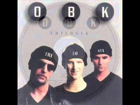 OBK - Mix 3