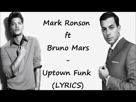 Mark Ronson feat. Miley Cyrus - Nothing Breaks Like a ...