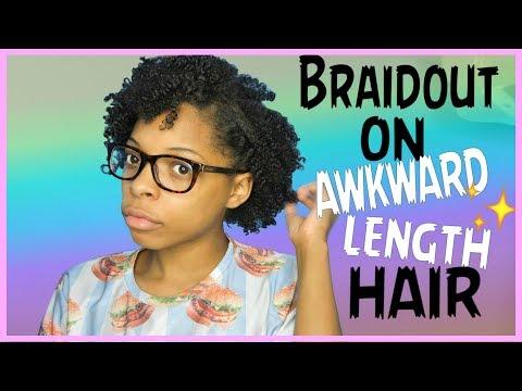 braid-out-on-short-natural-hair