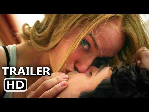 LIFE ITSELF   2018 Olivia Wilde, Oscar Isaac Movie HD