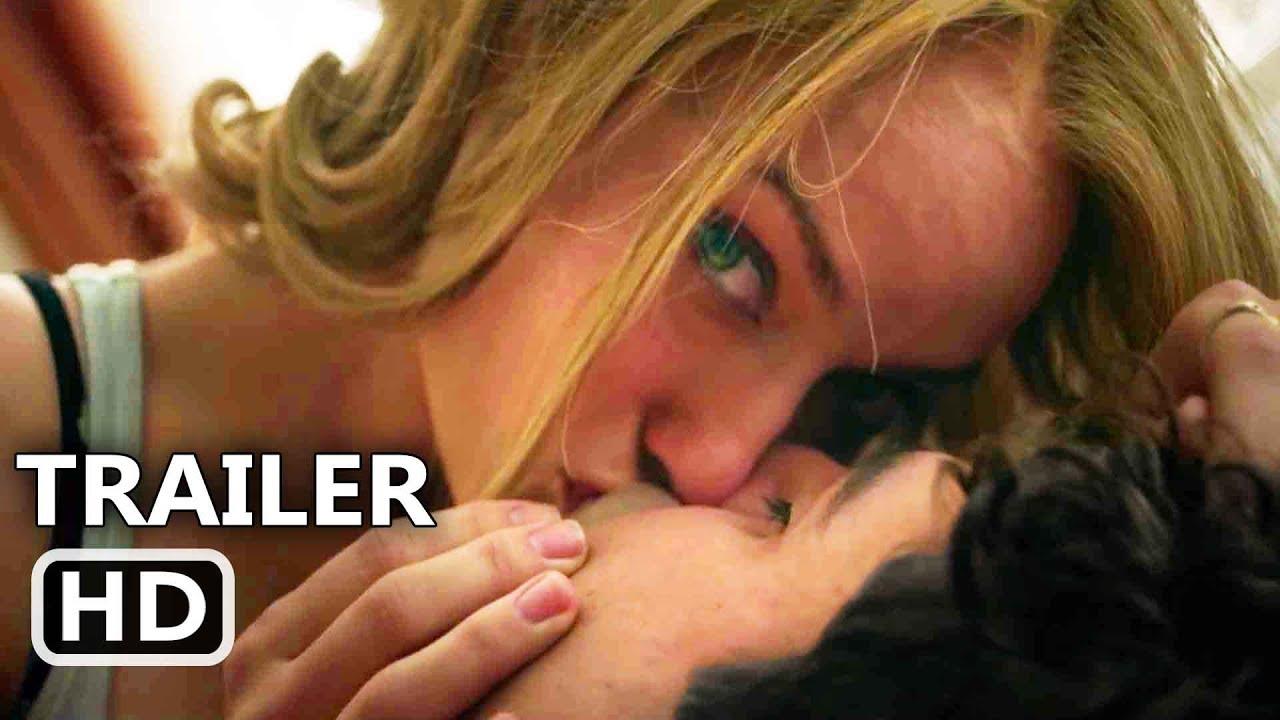 LIFE ITSELF Official Trailer (2018) Olivia Wilde, Oscar Isaac Movie HD