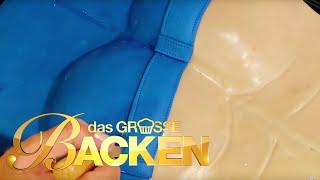 Pure Erotik für den Gaumen | Das große Backen | SAT.1