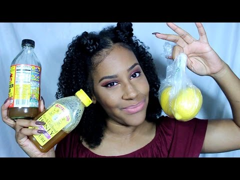 how-to-make-apple-cider-vinegar-weight-loss/detox-drink-|-easy!!!