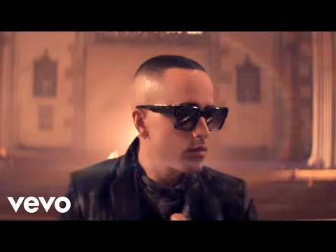 Descargar Download Nunca Me Olvides - Yandel - Video Official 2016 letra lyrics