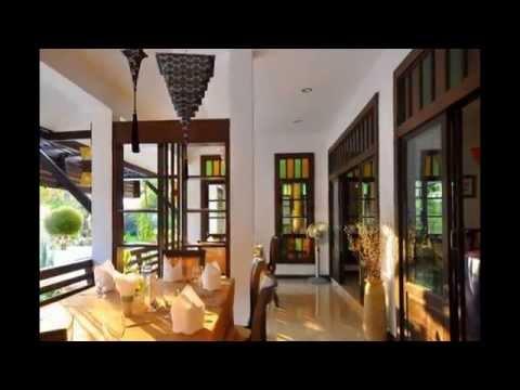 โรงแรมวีดารา รีสอร์ท แอนด์ สปา ที่พักสวยๆใกล้พืชสวนโลกเชียงใหม่