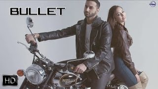 Download Hindi Video Songs - Bullet | Kay V Singh | Ft. Mickey Singh & Epic Bhangra | Latest Punjabi Songs