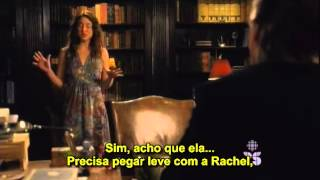 Being Erica S04E02