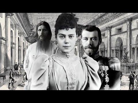 xenia-aleksándrovna-románova,-gran-duquesa-de-rusia,-hermana-del-zar-nicolás-ii.
