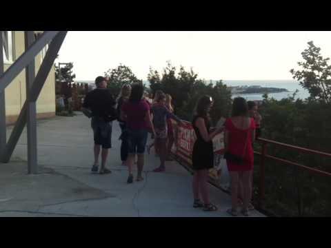геленджик знакомства юка