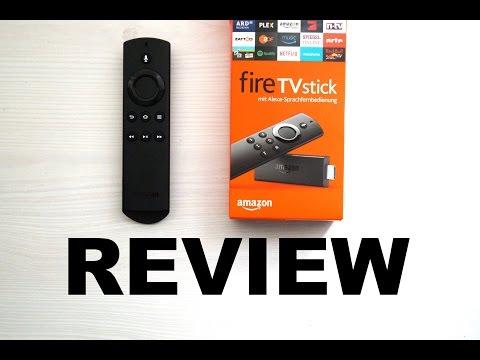 alexa-fire-tv-stick---lohnt-sich-der-kauf??
