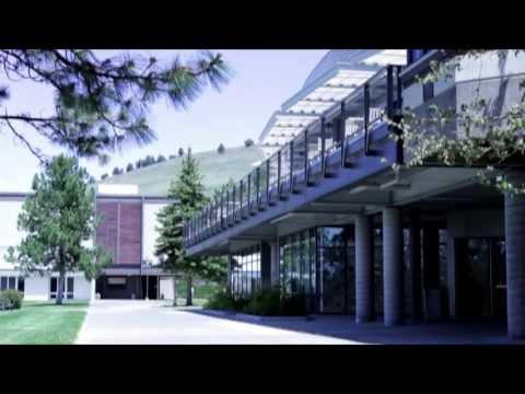 Experience Oregon Tech