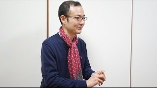 『梅ちゃん先生のオールナイスニッポン』スタートに向けて http://ra-ha...