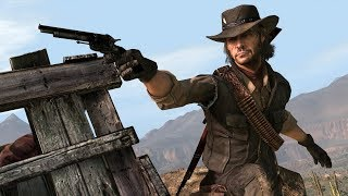 10 Highest-Rated Video Games The Fans & Critics Actually Agree On
