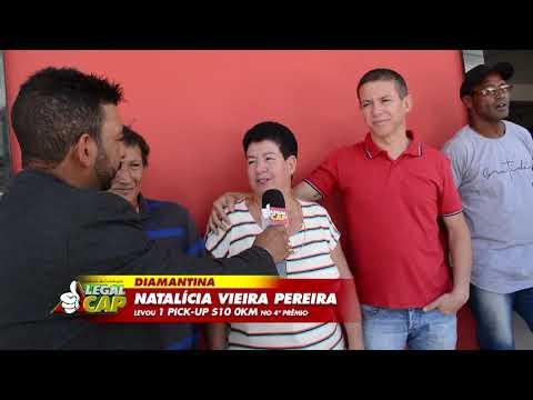 CONTEMPLADO LEGAL CAP DIA 13 DE JANEIRO 4º PRÊMIO