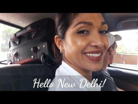Hello New Delhi - Nourul Wahab Depp -