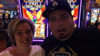 🔴 LIVE Casino Slot Play from Summer Slam!!! TracyD and Ditty Slot Challenge!