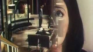 Hamada Helal 2017 Video