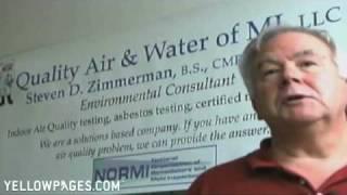 Advanced Environmental Service