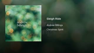 Play Sleigh Ride