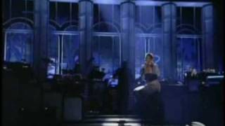 Fantasia Barrino - Summertime (Stevie Wonder Tribute).wmv