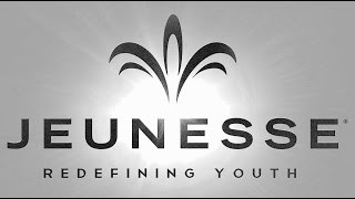 Jeunesse Before and After results