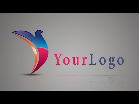 How to Make a Logo in Photoshop Best Video Tutorials to