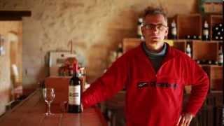 "Quatre Saisons Au Vignoble Pestoury "" Episode 2 """