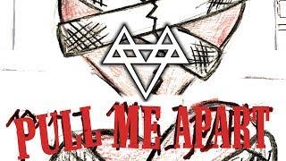 NEFFEX - Pull Me Apart [Copyright Free]
