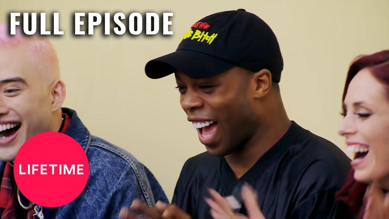 Download Bring It!: Battle for Oz (Season 4, Episode 20) | Full Episode | Lifetime