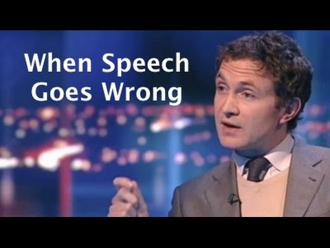 Society is fragile ecosystem: Free Speech, Immigration, Islam - Douglas Murray in Stockholm 2016