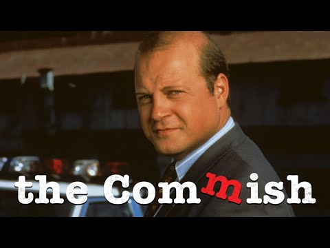 The-Commish-Season-1-Episode-1-In-the-Best-of-Families-Full-Episode