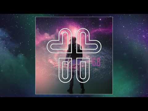 Sam Feldt - Heartfeldt Radio #68