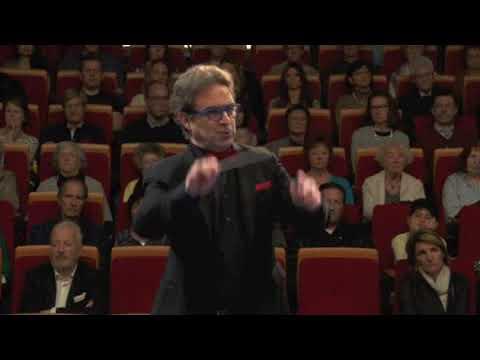 Purcell - Abddelazer - Orchestra Mandolinistica di Lugano