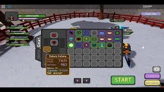 Roblox parte 101, Full HD. Roblox Dungeon Quest ao vivo, notícias de 6/30/19. TD jogos.