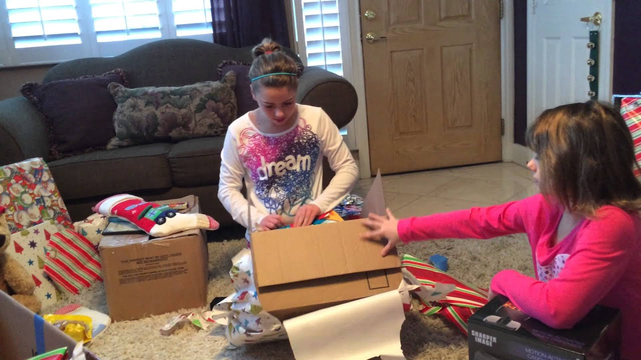 Best gifts kids getting iphones for christmas
