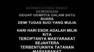 Download Mp3 Marjinal - Buruh Tani  Lagu Pembebasan  | Monitor Mahasiswa