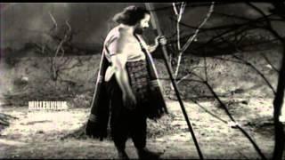 Malayalam Evergreen Film Song | Athma Vidyalayame | Harishchandra | Kamukara Purushothaman