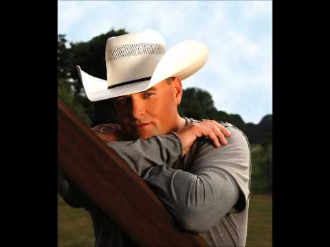 Gord Bamford - Daughterville