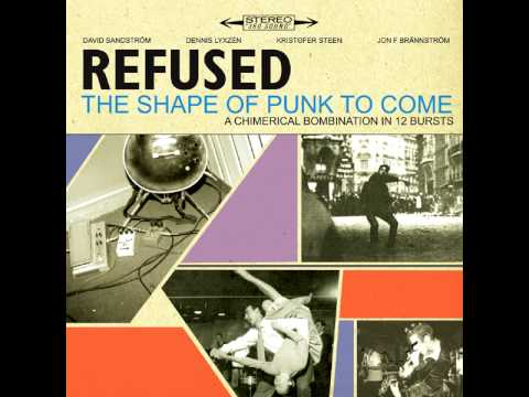 Refused -