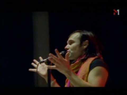 Океан Ельзи - 911 - Тихий океан ( live )