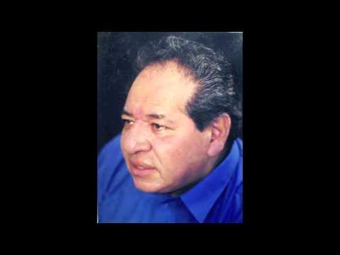 Carlos Torres Balladares - Jingle publicitario