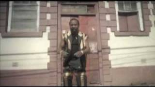 TOOTS AND THE MAYTALS - 54-46 ft Slo Mo (2009)